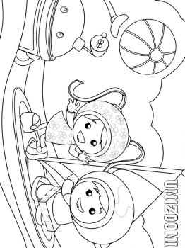 Team-Umizoomi-coloring-pages-15