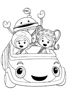 Team-Umizoomi-coloring-pages-16
