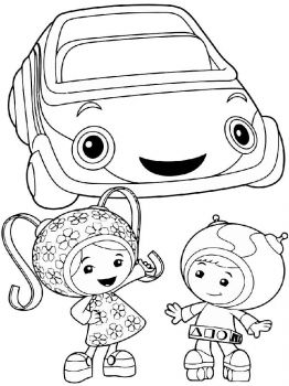 Team-Umizoomi-coloring-pages-17