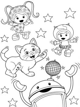Team-Umizoomi-coloring-pages-18