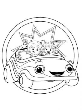 Team-Umizoomi-coloring-pages-2