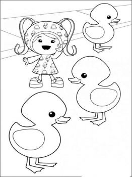 Team-Umizoomi-coloring-pages-3