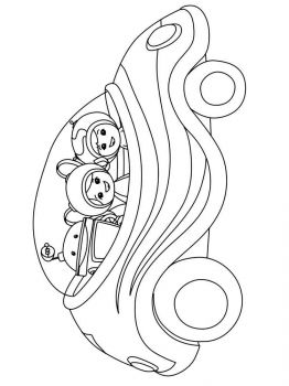 Team-Umizoomi-coloring-pages-5