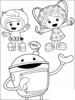 Team-Umizoomi-coloring-pages-6