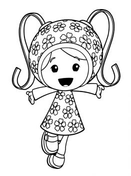 Team-Umizoomi-coloring-pages-7