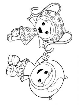 Team-Umizoomi-coloring-pages-8
