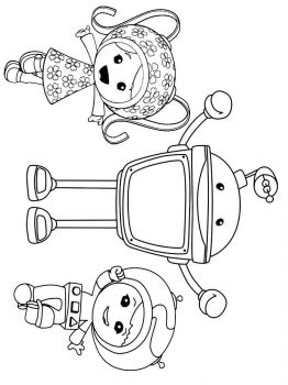 Team-Umizoomi-coloring-pages-9