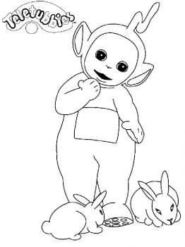 Teletubbies-coloring-pages-11