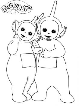 Teletubbies-coloring-pages-12