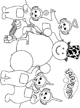 Teletubbies-coloring-pages-14