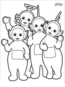 Teletubbies-coloring-pages-4