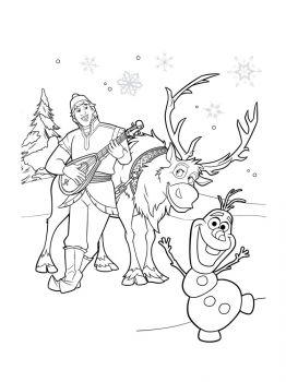 Frozen-coloring-pages-32
