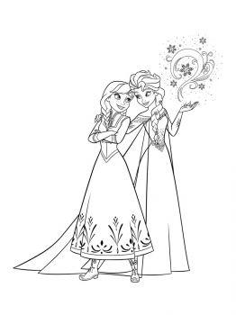 Frozen-coloring-pages-37