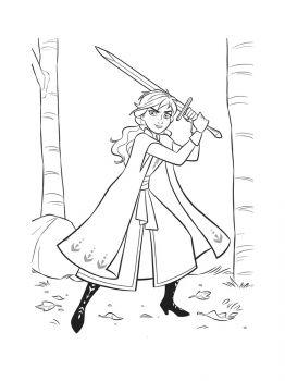 Frozen-coloring-pages-38