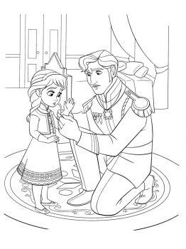 Frozen-coloring-pages-47