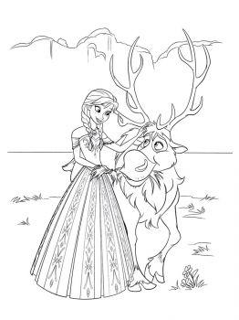 Frozen-coloring-pages-48