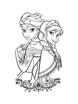 Frozen-coloring-pages-50