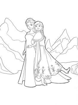 Frozen-coloring-pages-51