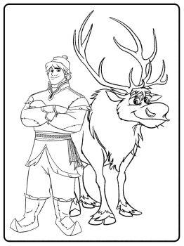 Frozen-coloring-pages-53