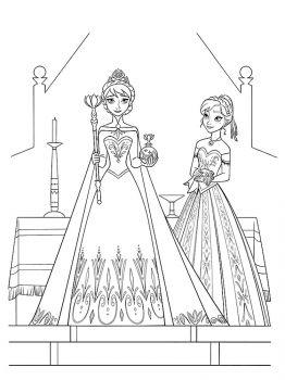 Frozen-coloring-pages-54