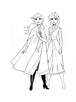 Frozen-coloring-pages-56