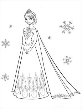 The-Frozen-coloring-pages-24