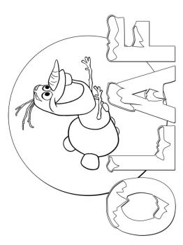 The-Frozen-coloring-pages-29