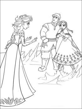 The-Frozen-coloring-pages-8