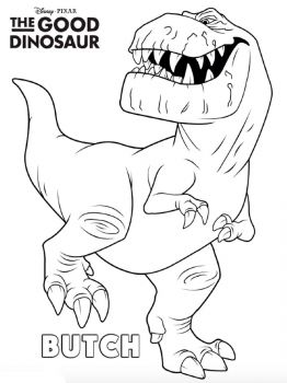The-Good-Dinosaur-coloring-pages-15