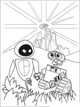 WALL-E-coloring-pages-11