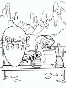WALL-E-coloring-pages-14