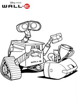 WALL-E-coloring-pages-3