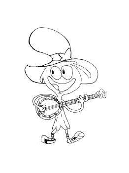 Wander-Over-Yonder-coloring-pages-10