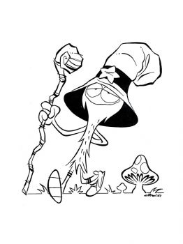Wander-Over-Yonder-coloring-pages-3