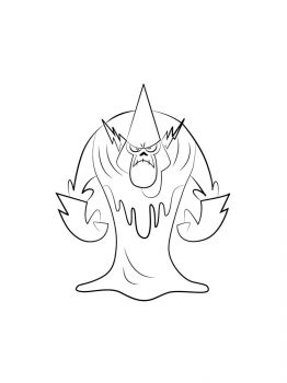 Wander-Over-Yonder-coloring-pages-5
