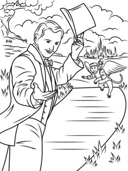 Wizard-of-Oz-coloring-pages-2