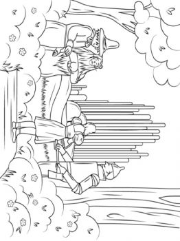 Wizard-of-Oz-coloring-pages-5