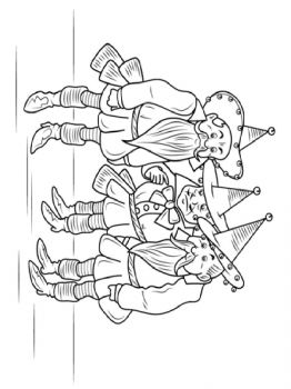 Wizard-of-Oz-coloring-pages-6