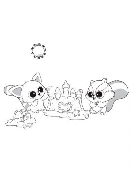 Yoohoo-and-Friends-coloring-pages-15