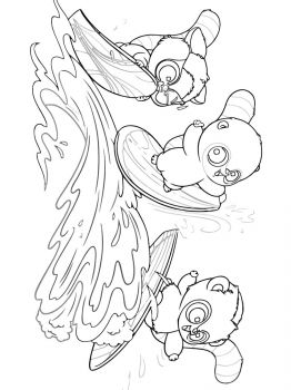 Yoohoo-and-Friends-coloring-pages-22