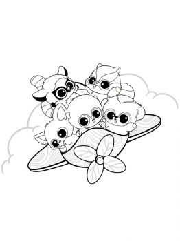 Yoohoo-and-Friends-coloring-pages-7