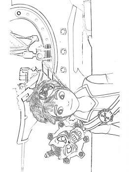 Zak-Storm-coloring-pages-18