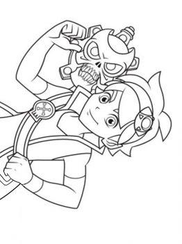 Zak-Storm-coloring-pages-20