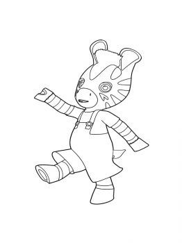 Zou-coloring-pages-16