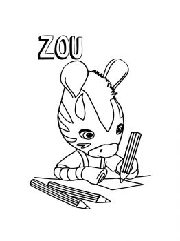 Zou-coloring-pages-17