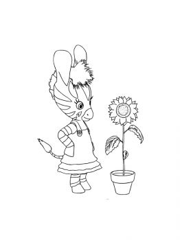 Zou-coloring-pages-25