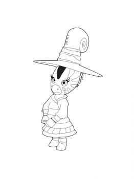 Zou-coloring-pages-4