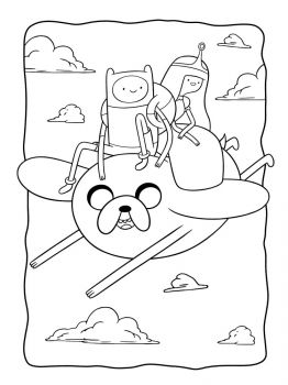 adventure-time-coloring-pages-23