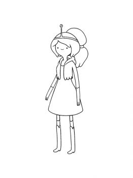 adventure-time-coloring-pages-26