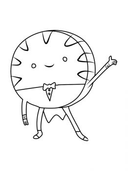 adventure-time-coloring-pages-27
